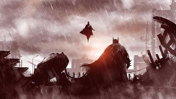 batman-v-superman-concept-art-image.jpg