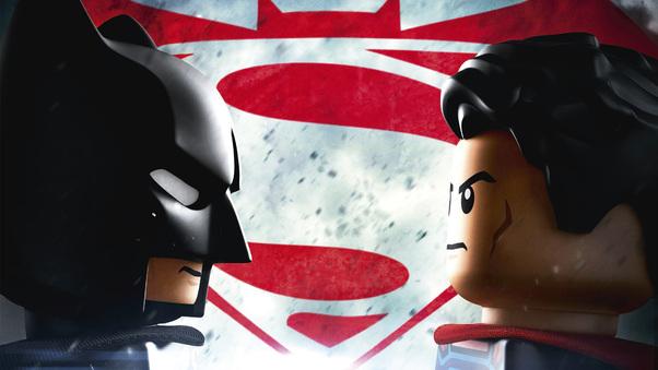 batman-v-superman-lego-2016-sd.jpg