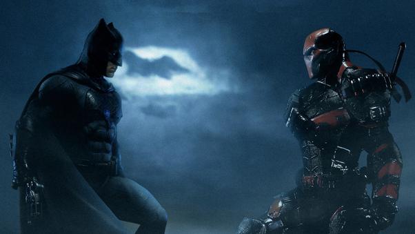 batman-vs-deathstroke-hu.jpg