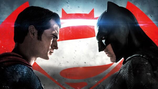 batman-vs-superman-dawn-of-justice-new.jpg
