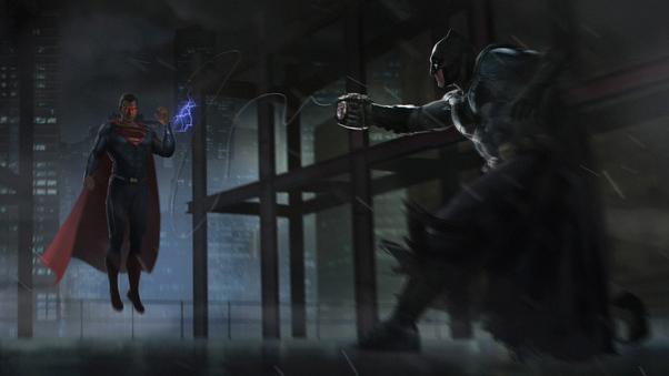 batman-vs-superman-fight-fan-art-4k-mn.jpg