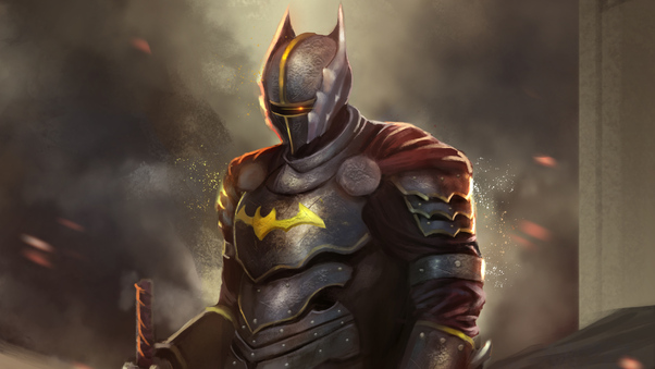 batman-warrior-w3.jpg