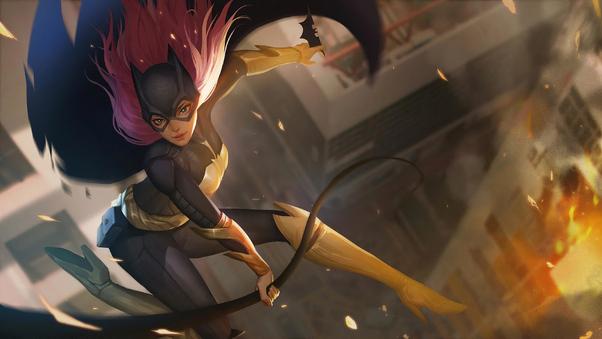 batwoman-4k-new-la.jpg