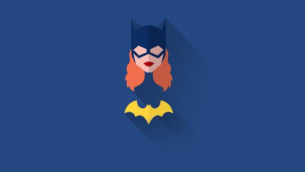 batwoman-minimal-art-f7.jpg