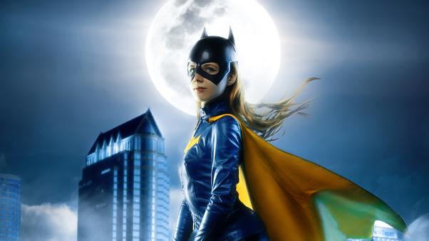 batwoman-night-4k-nj.jpg
