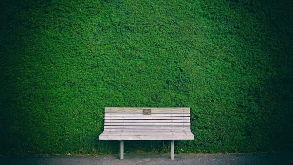 beautiful-bench-in-garden-wide.jpg