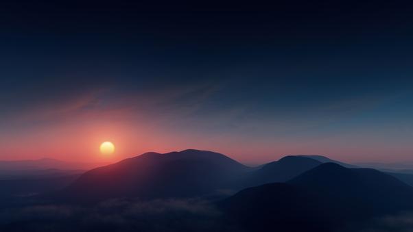 beautiful-morning-sunrise-contour-8k-l9.jpg