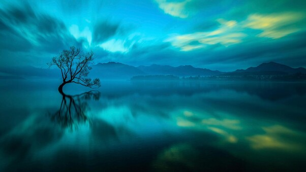 Beautiful Nature Photography Hd Nature 4k Wallpapers Images Backgrounds Photos And Pictures
