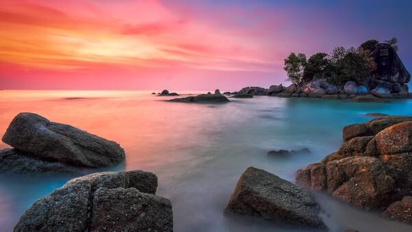 beautiful-sea-coast-hd.jpg
