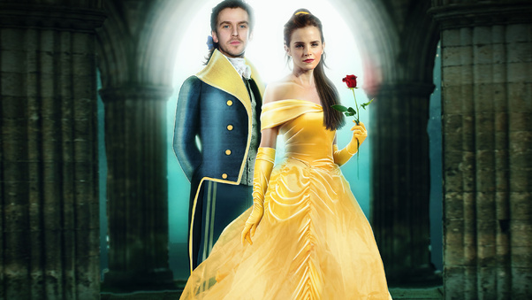 beauty-and-the-beast-dan-stevens-emma-watson-ad.jpg