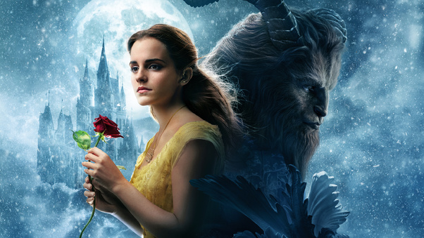 beauty-and-the-beast-movie-wide.jpg