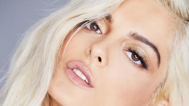 bebe-rexha-face-closeup-portrait-i0.jpg