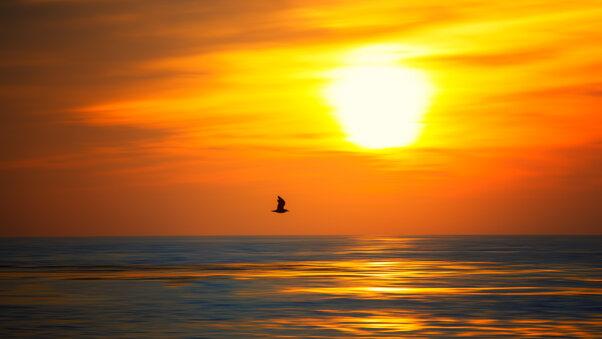 before-sunset-e7.jpg