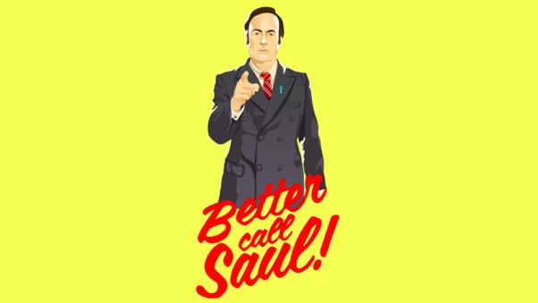 better-call-saul-tv-series-wallpaper.jpg