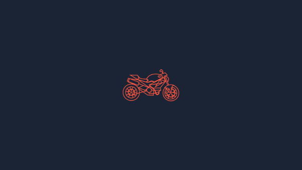 bike-art-symbol.jpg