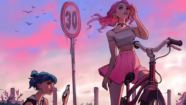 bike-girls-4k-ca.jpg