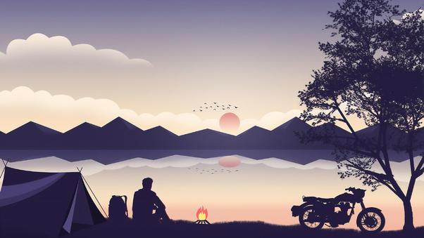 biker-camping-70.jpg