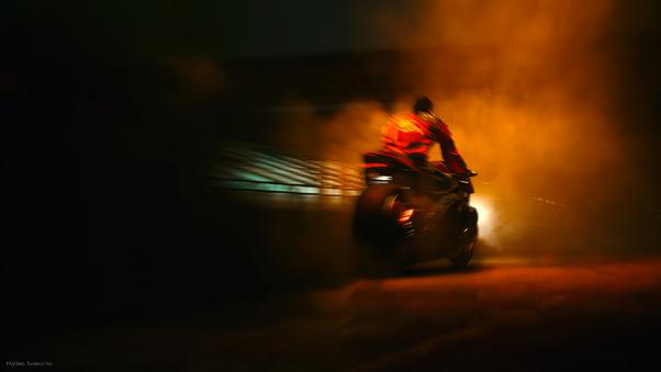biker-cyberpunk-2077-4k-wp.jpg
