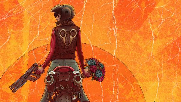 biker-girl-with-gun-and-roses-zm.jpg