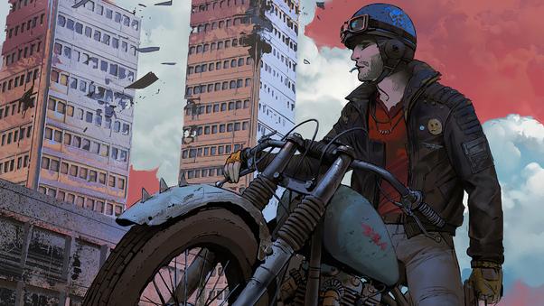 biker-in-abandoned-town-4k-h7.jpg