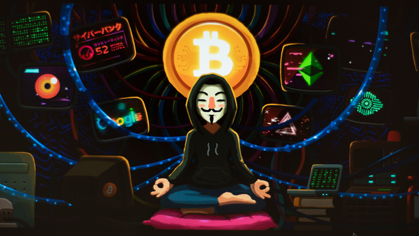 bitcoin-monk-pp.jpg