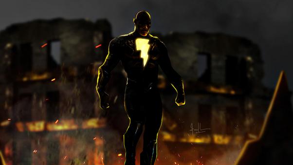 black-adam-2021-coming-56.jpg