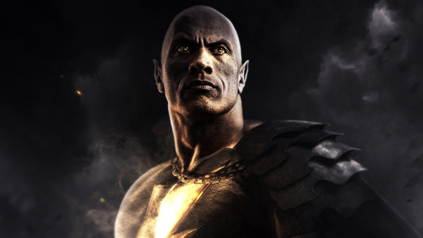 black-adam-movie-lt.jpg