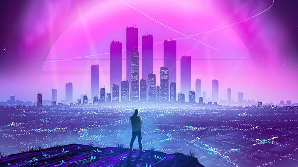 black-lights-of-city-synthwave-5k-m9.jpg
