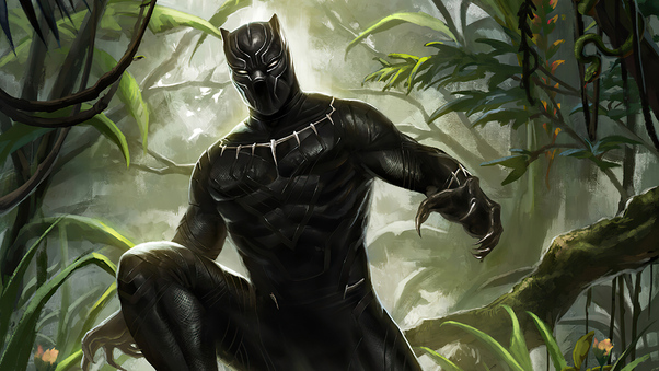 black-panther-artwork-2020-1i.jpg