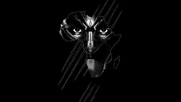 black-panther-real-3d-poster-2i.jpg