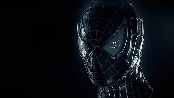 black-spiderman-mask-ke.jpg