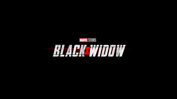 black-widow-2020-movie-g0.jpg