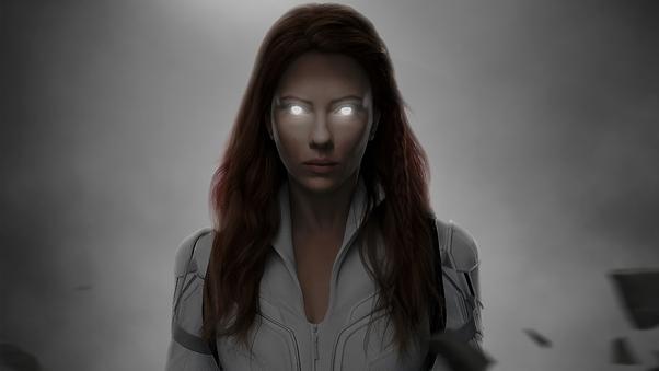 black-widow-glowing-eyes-5k-lq.jpg