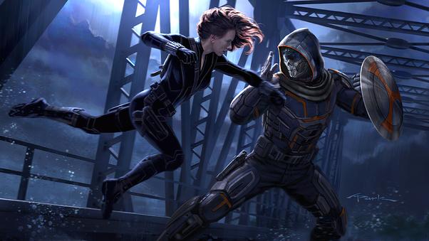 black-widow-vs-taskmaster-2020-2y.jpg