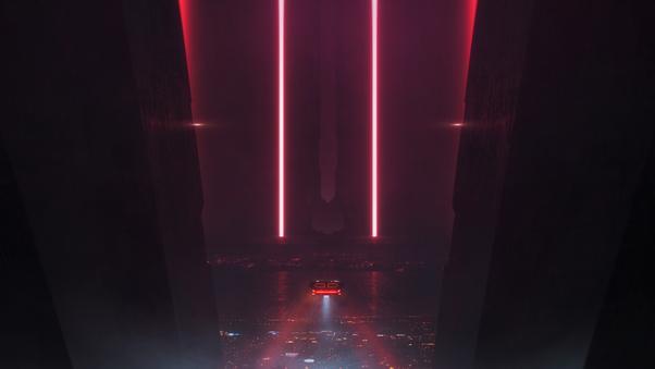 blade-runner-2049-cityscape-digital-art-ck.jpg