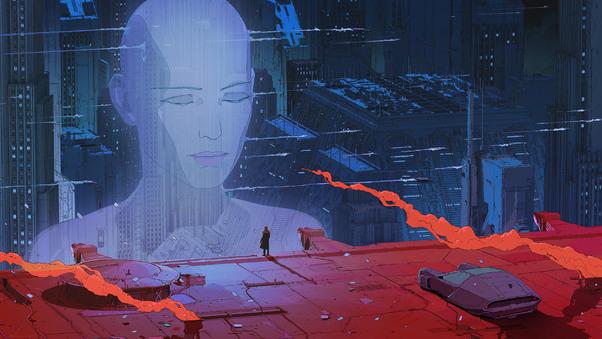 blade-runner-2049-movie-artwork-hd-cw.jpg