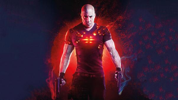 bloodshot-2020-4k-1u.jpg