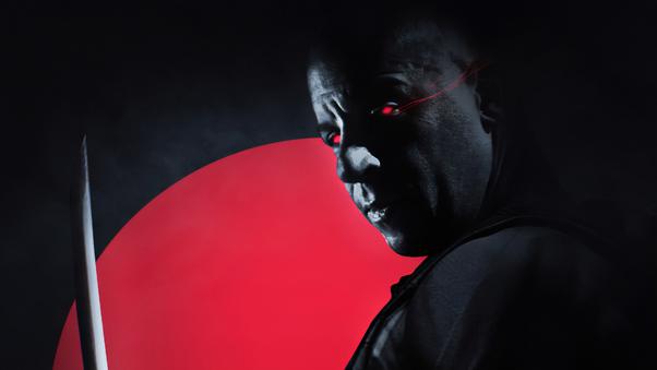 bloodshot-movie-2020-vin-diesel-movie-ip.jpg