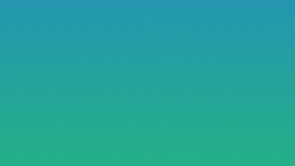 Blue And Green Backgrounds