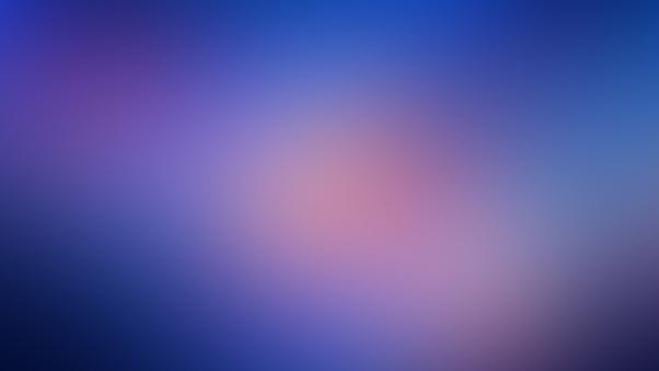 blur-abstract-5k-o7.jpg