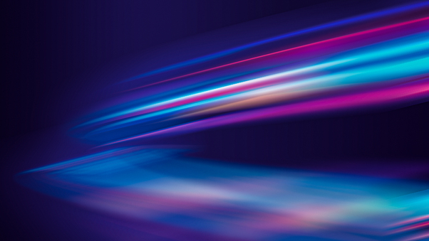 blur-lines-shapes-4k-jf.jpg