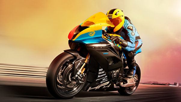 Bmw 1000 RR 4k, HD Bikes, 4k Wallpapers, Images