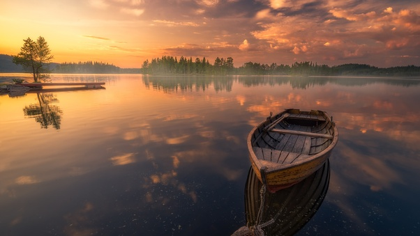 boat-in-silent-lake-nature-sunset-bj.jpg
