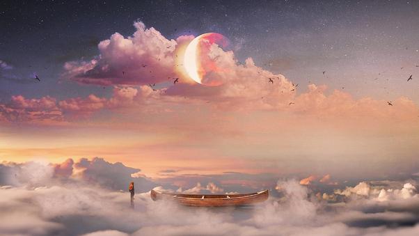 boat-stars-planet-fantasy-art-wc.jpg