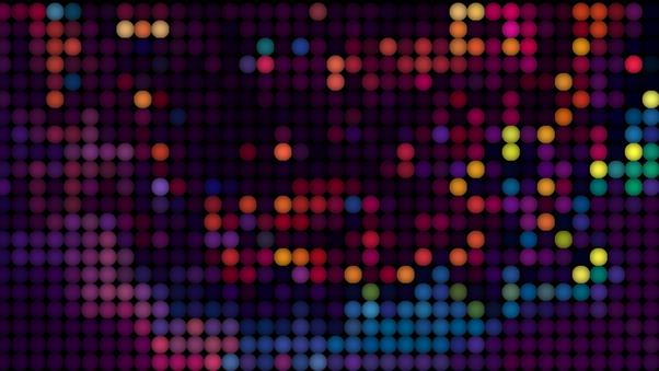 bokeh-lights-abstract-4k-hf.jpg