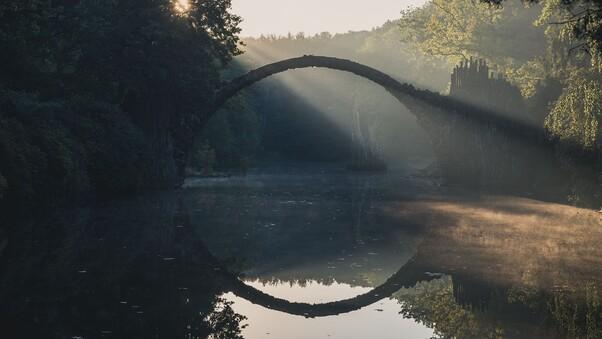 bridge-photography.jpg