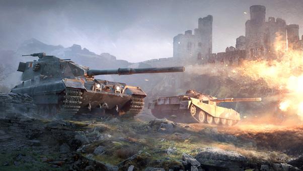 british-tank-world-of-tanks.jpg