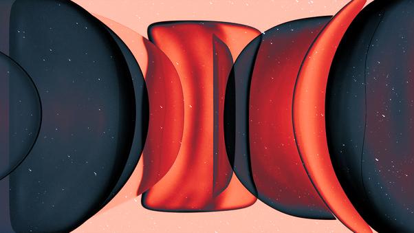 bubbles-abstract-4k-2w.jpg