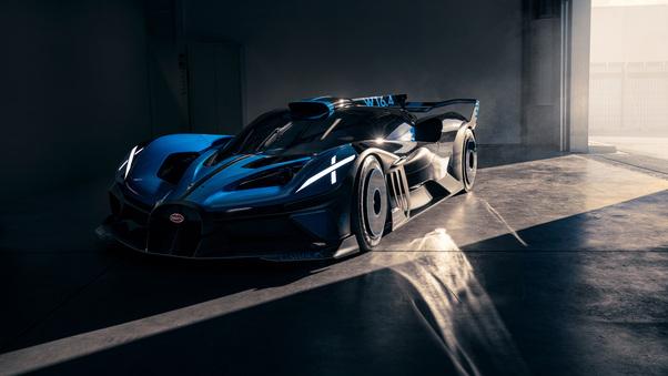 bugatti-bolide-2021-front-8k-vm.jpg