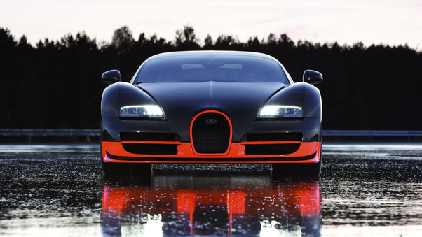 bugatti-veyron-super-sport-world-record-edition-4k-7w.jpg